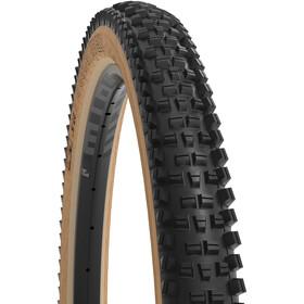 WTB Trail Boss Copertone pieghevole 29x2,4 TCS Light Fast Rolling, black/light brown